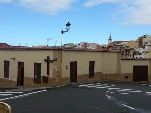 Resultado de imagen de l El Cantillo en Realejo Alto